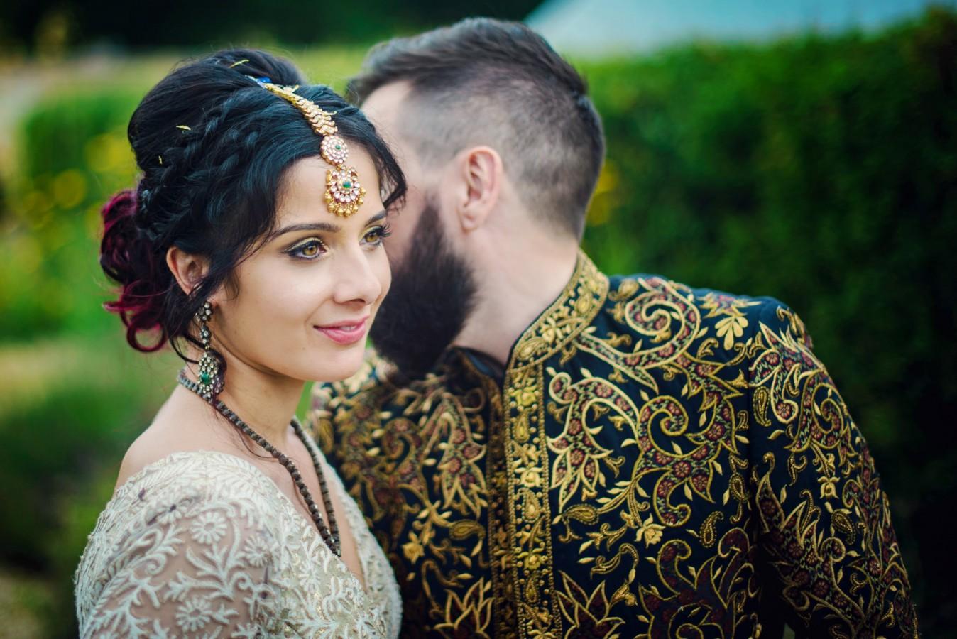 Hampshire Wedding Photographer - GK Photography-202