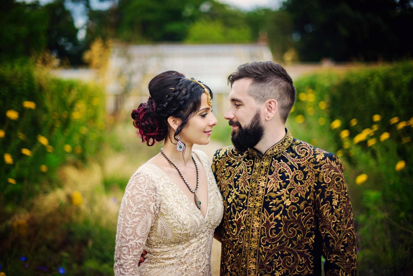 Hampshire Wedding Photographer - GK Photography-203