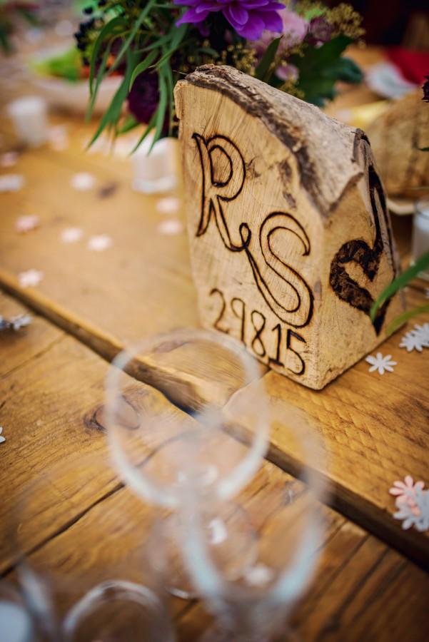Hampshire Wedding Photographer - GK Photography-206