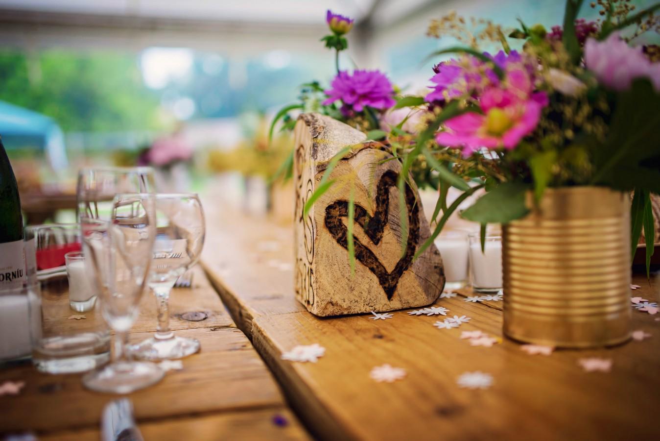 Hampshire Wedding Photographer - GK Photography-207