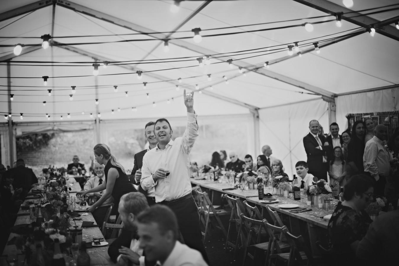 Hampshire Wedding Photographer - GK Photography-210