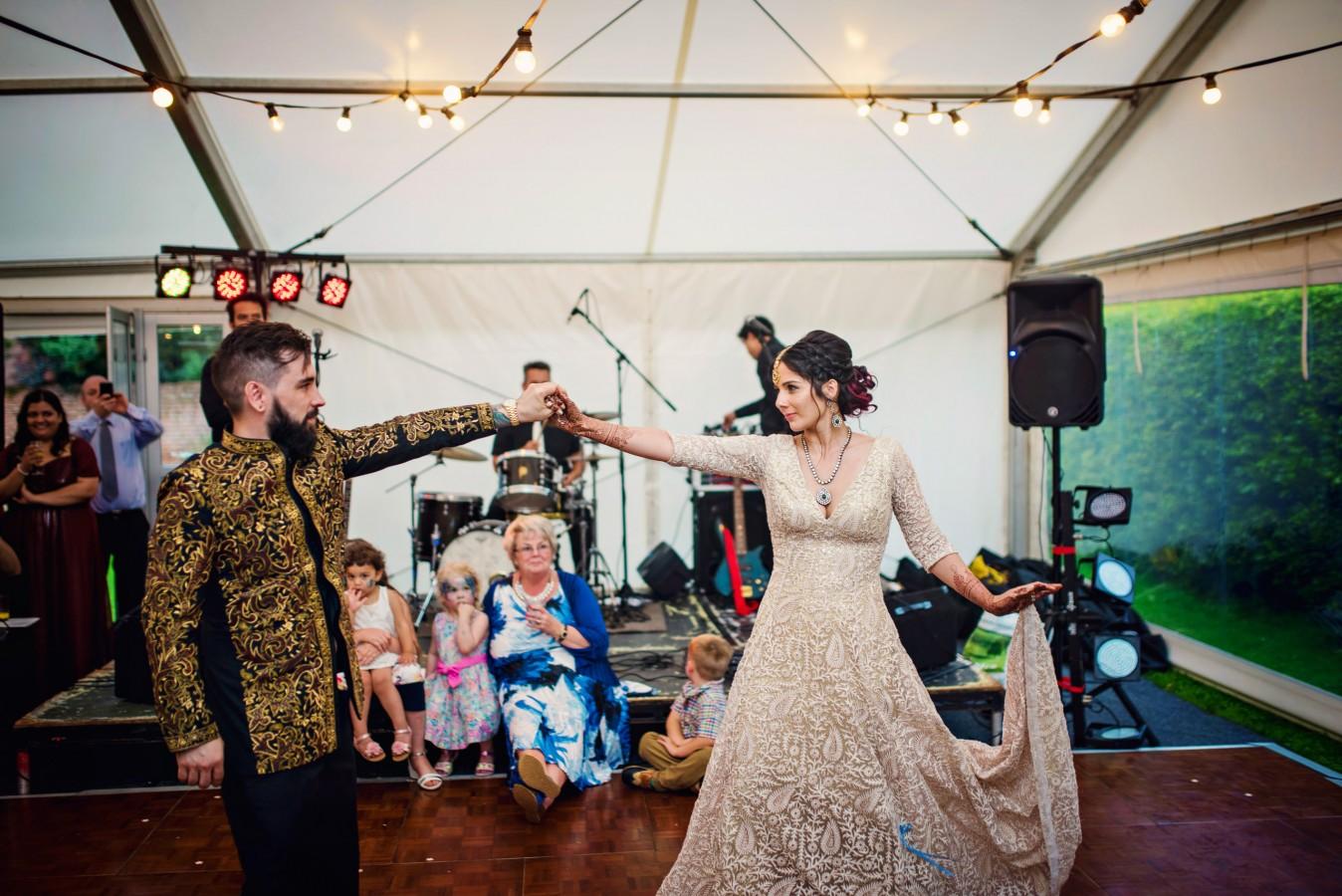 Hampshire Wedding Photographer - GK Photography-211