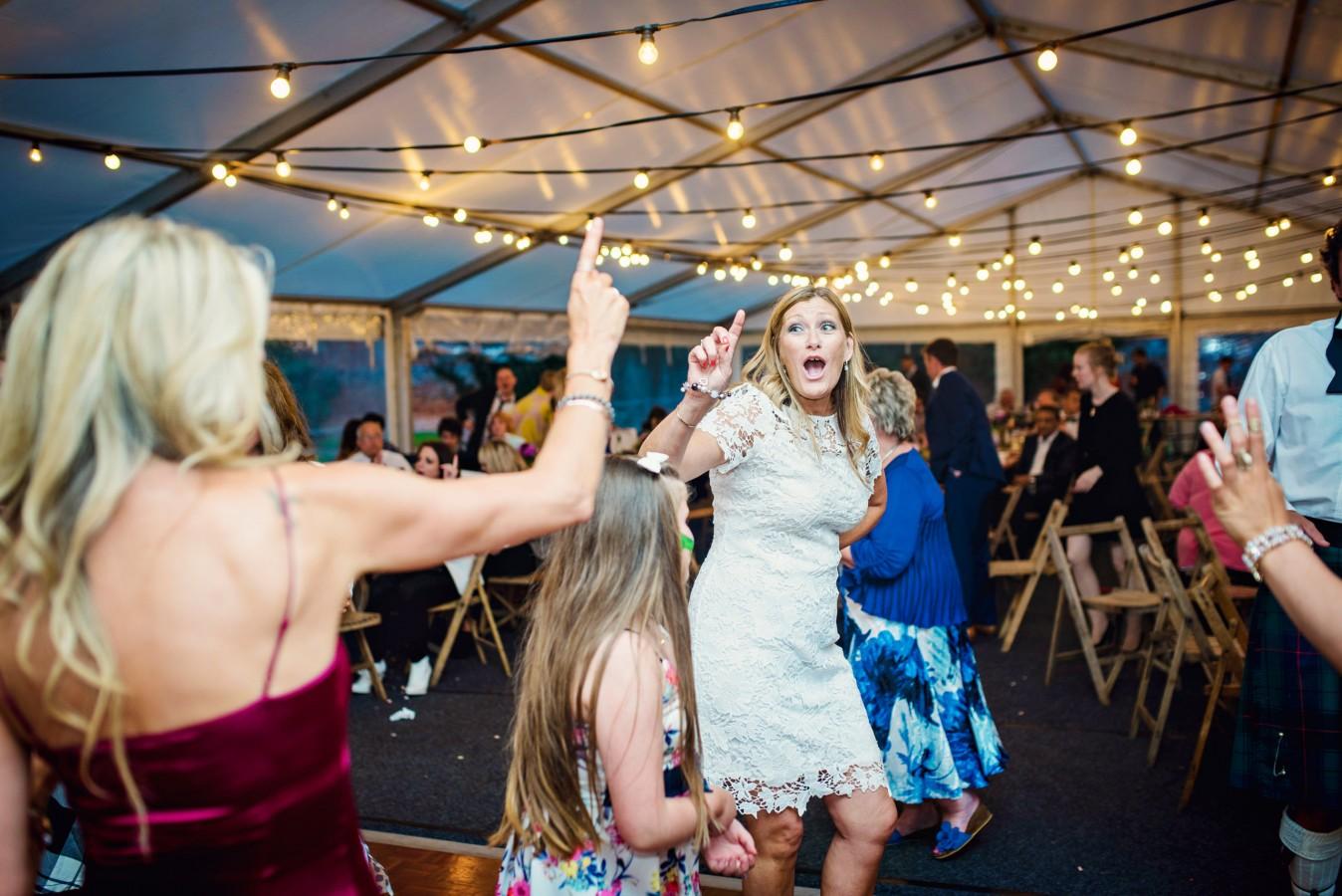 Hampshire Wedding Photographer - GK Photography-213