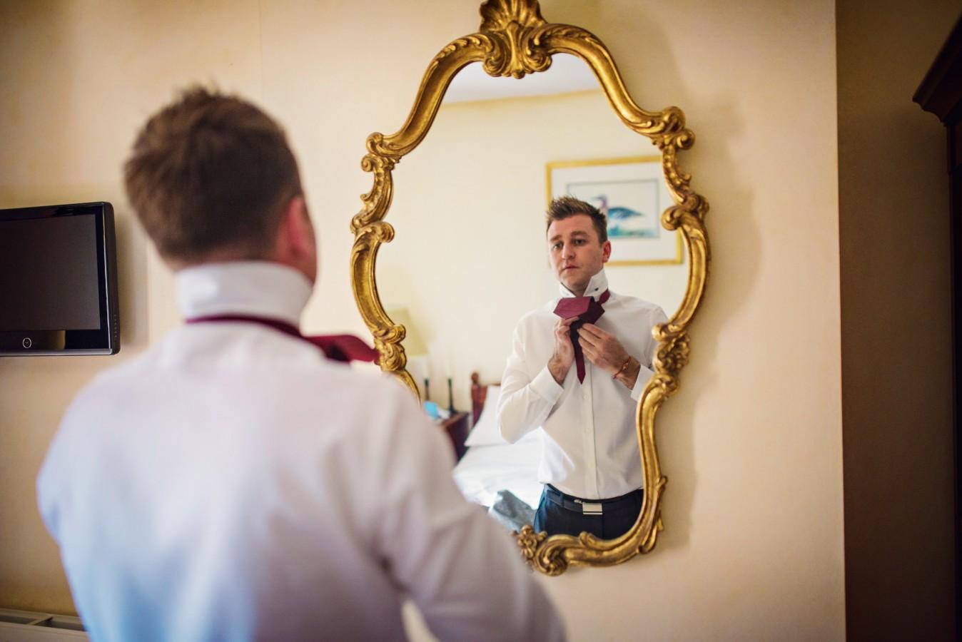 Hampshire Wedding Photographer - GK Photography-215