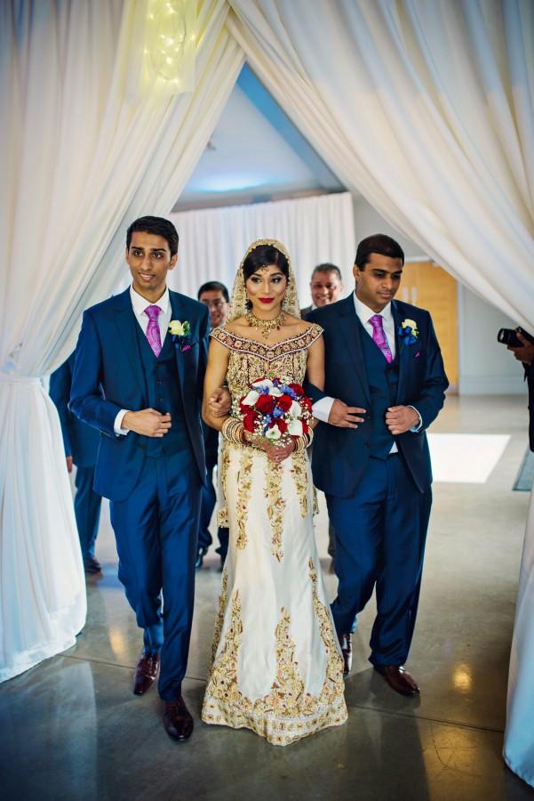 Hampshire Wedding Photographer - GK Photography-219