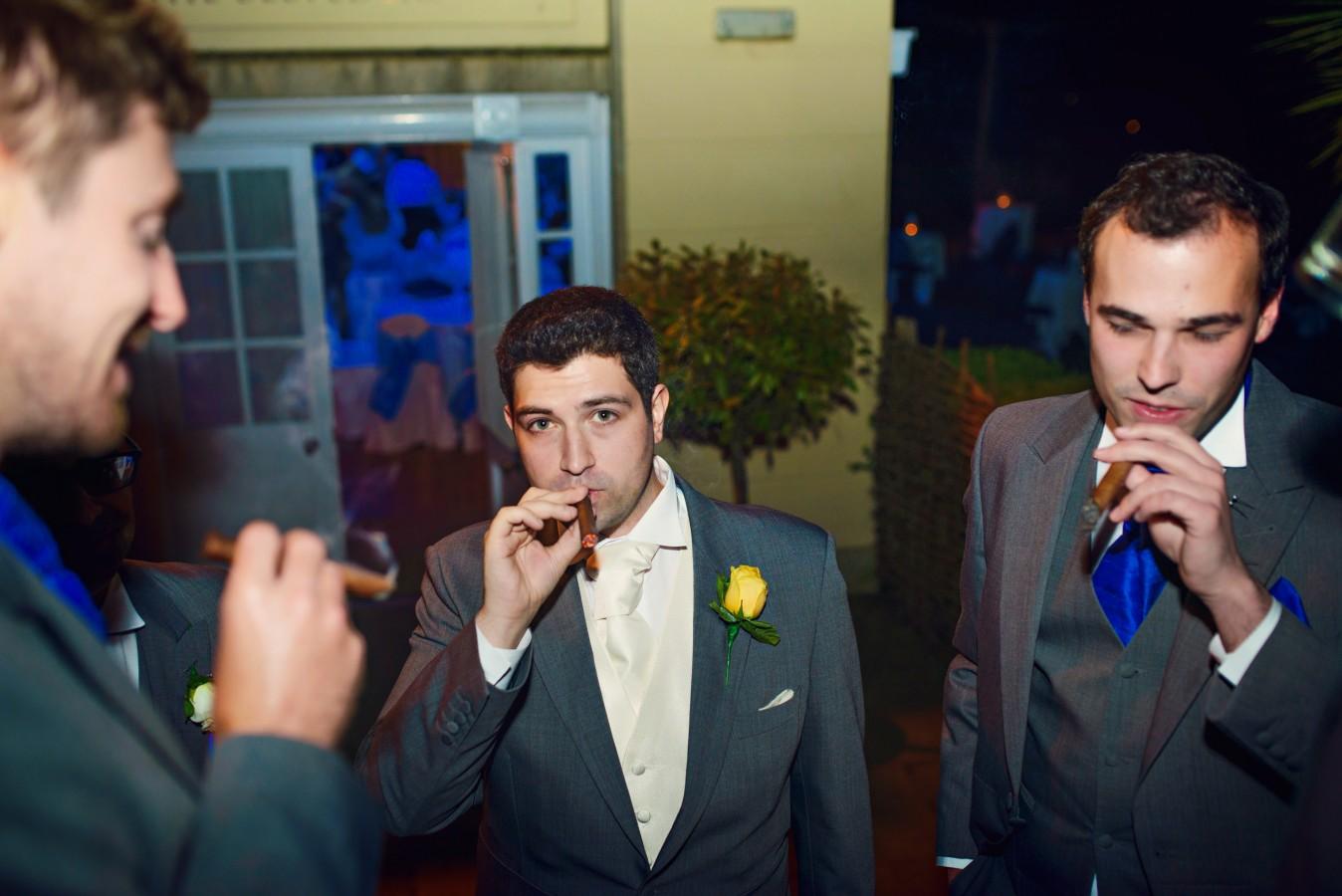 Hampshire Wedding Photographer - GK Photography-22