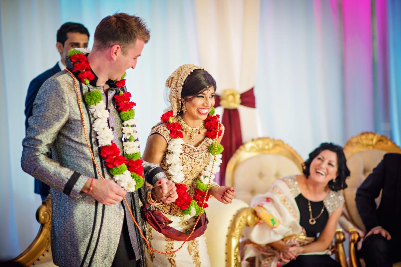 Hampshire Wedding Photographer - GK Photography-220