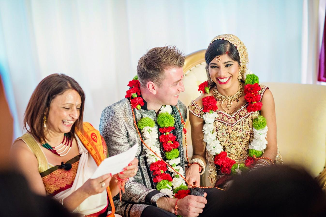 Hampshire Wedding Photographer - GK Photography-221