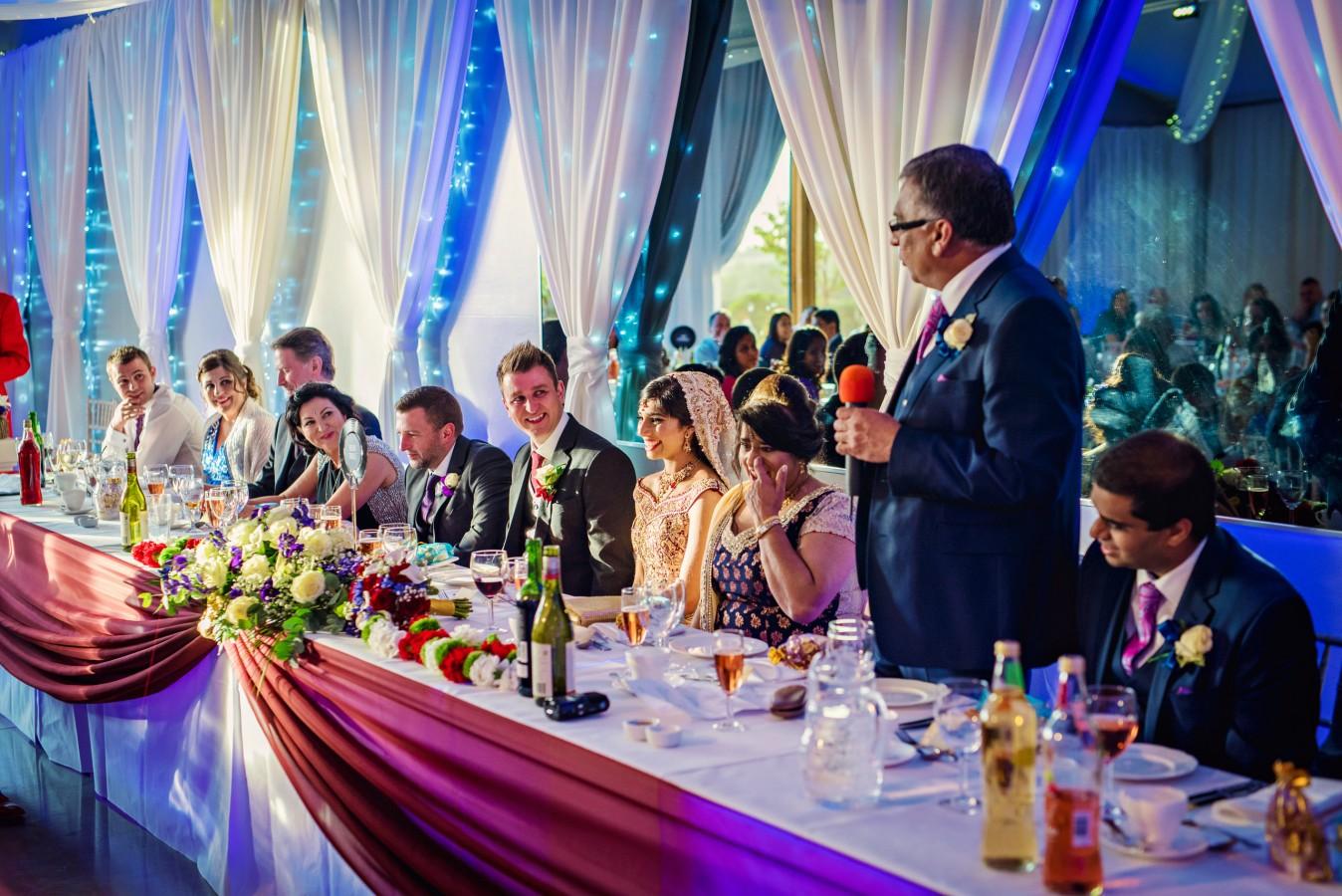 Hampshire Wedding Photographer - GK Photography-222
