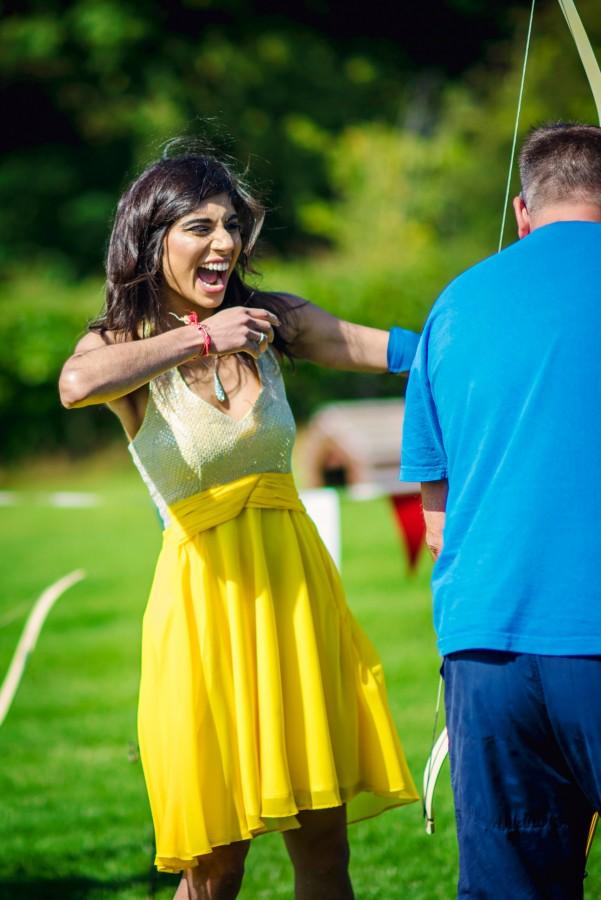 Hampshire Wedding Photographer - GK Photography-224