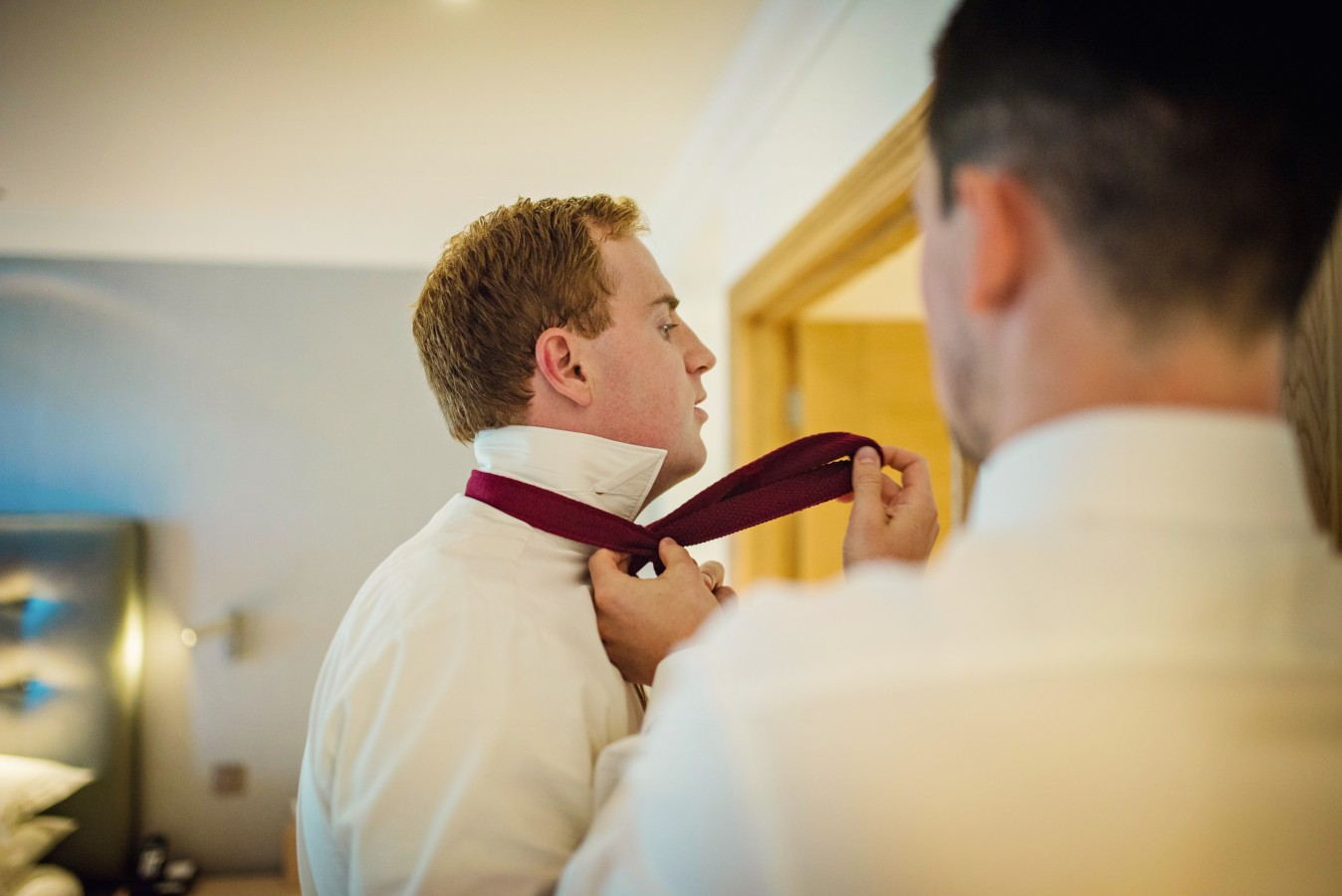Hampshire Wedding Photographer - GK Photography-228
