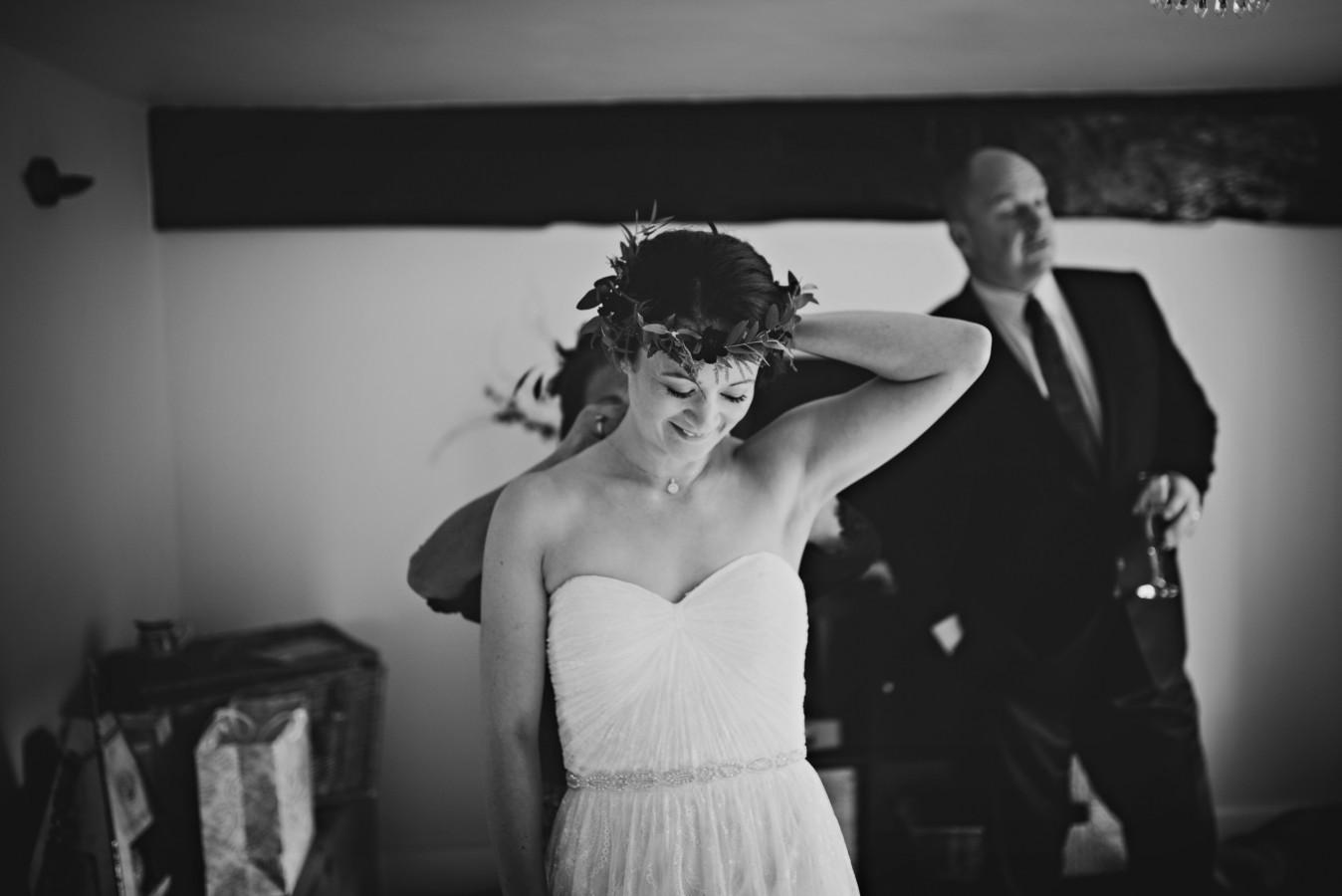 Hampshire Wedding Photographer - GK Photography-233