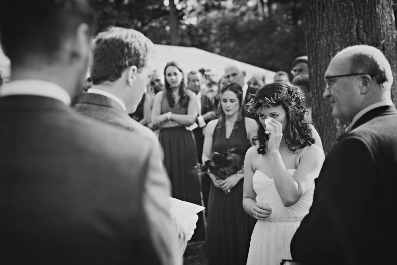 Hampshire Wedding Photographer - GK Photography-237