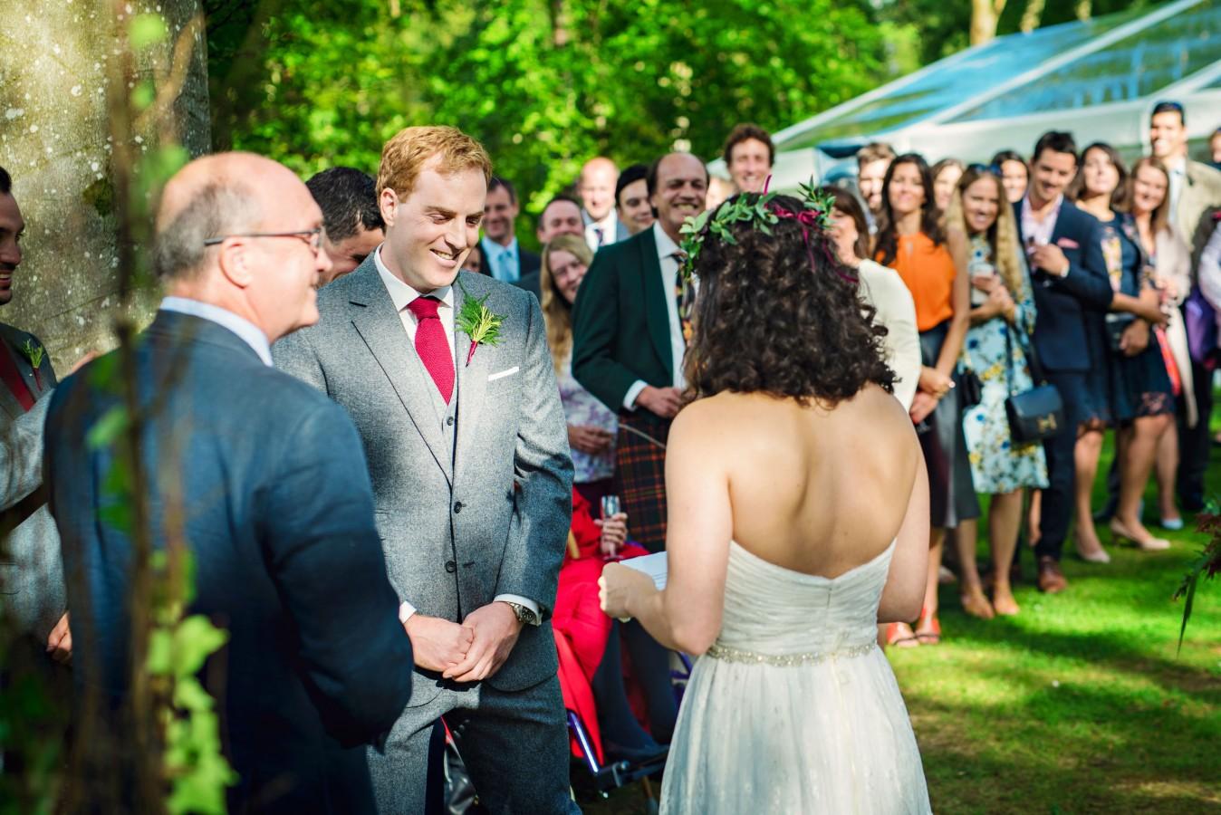 Hampshire Wedding Photographer - GK Photography-238