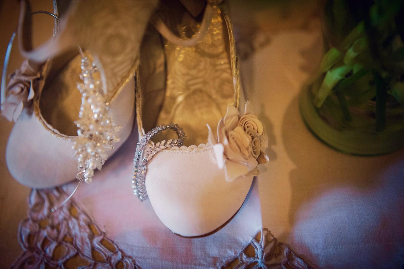 Hampshire Wedding Photographer - GK Photography-24