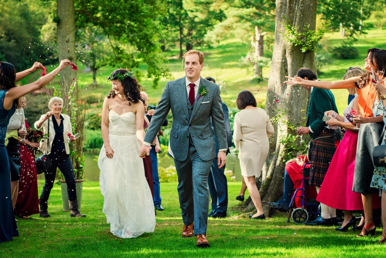 Hampshire Wedding Photographer - GK Photography-240