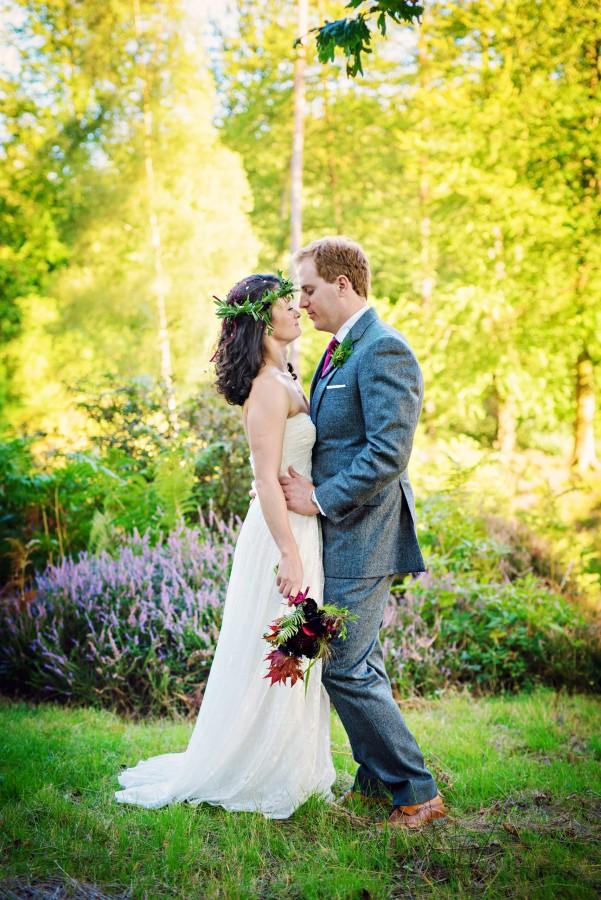 Hampshire Wedding Photographer - GK Photography-241
