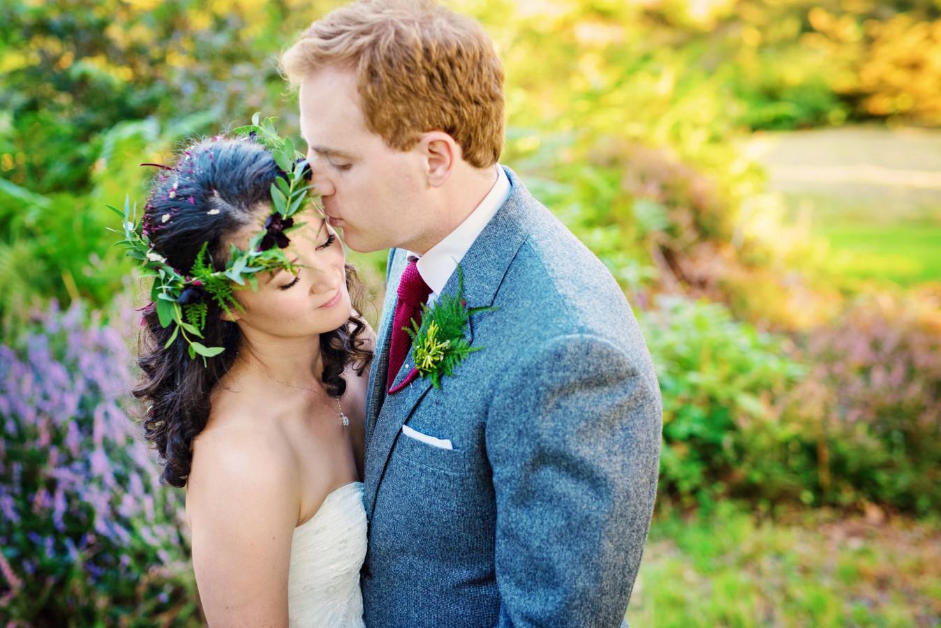 Hampshire Wedding Photographer - GK Photography-242