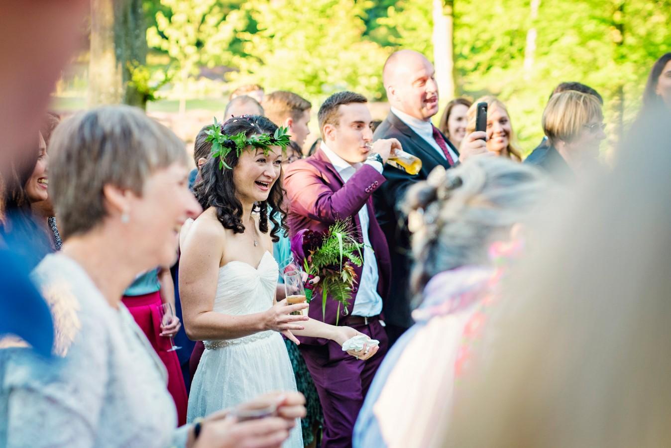 Hampshire Wedding Photographer - GK Photography-243