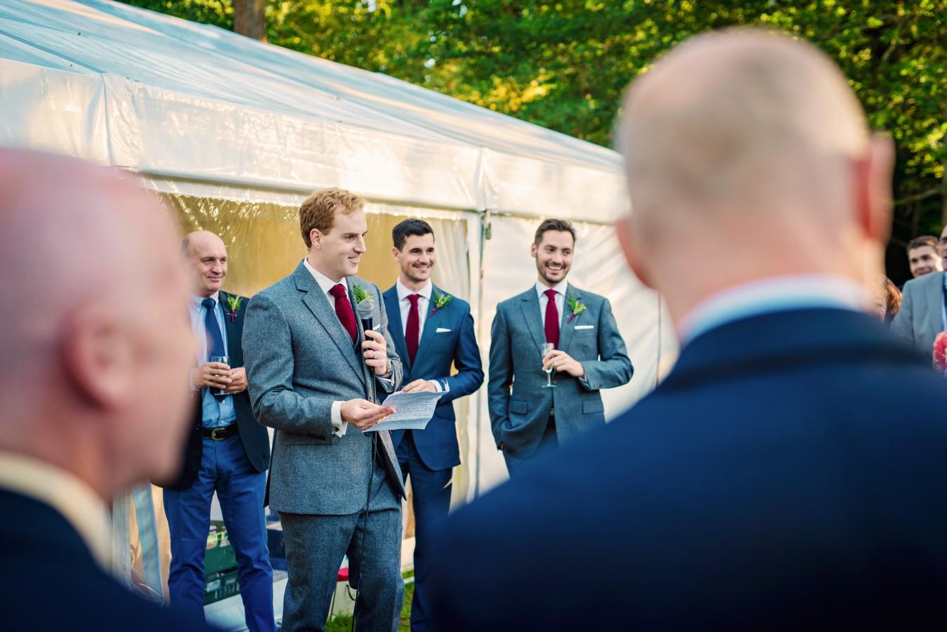 Hampshire Wedding Photographer - GK Photography-244