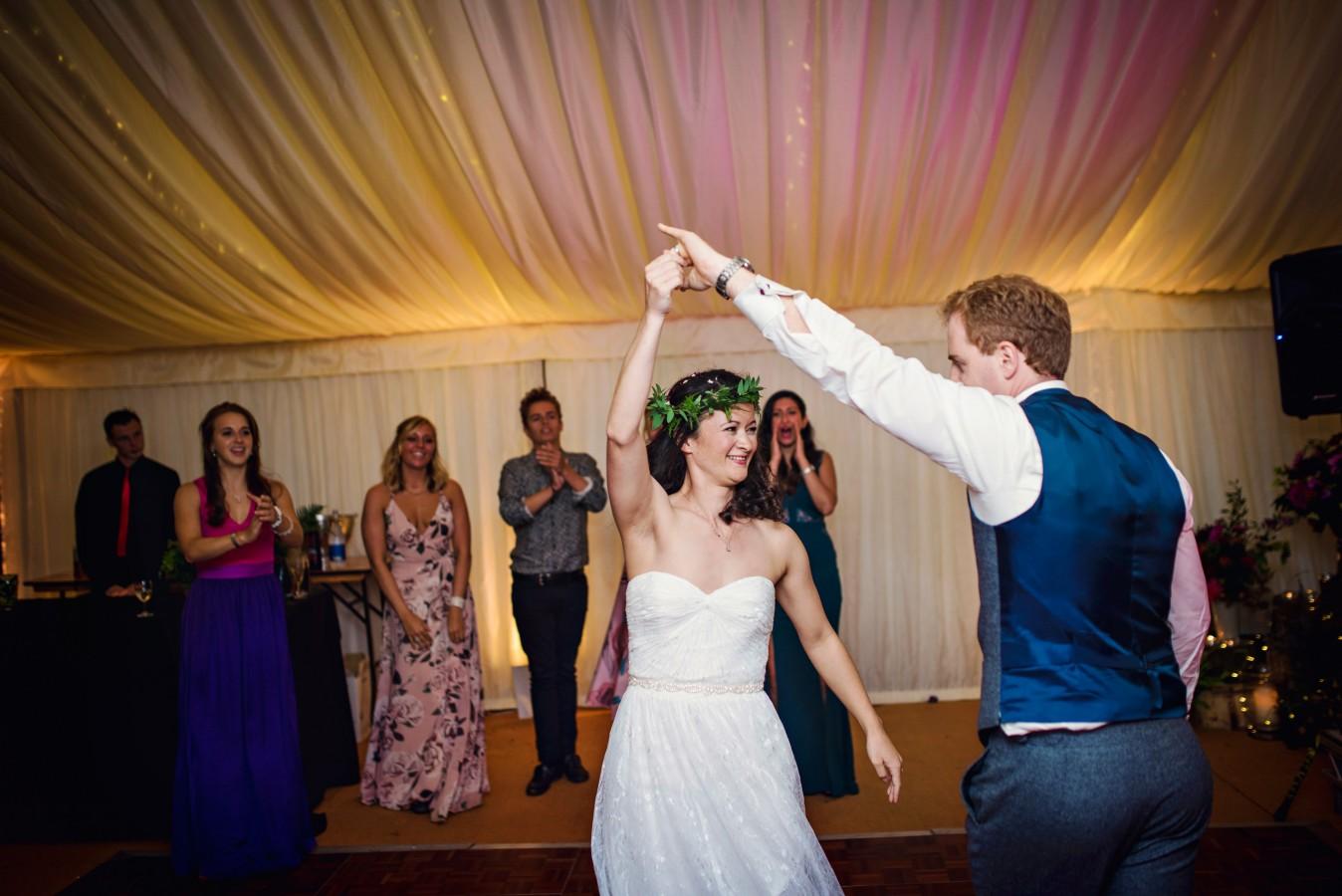 Hampshire Wedding Photographer - GK Photography-246