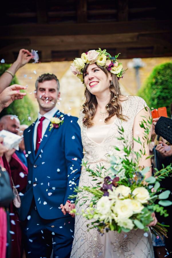 Hampshire Wedding Photographer - GK Photography-247