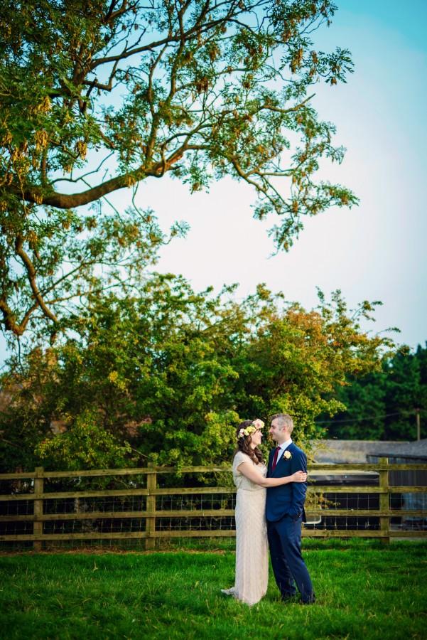 Hampshire Wedding Photographer - GK Photography-249