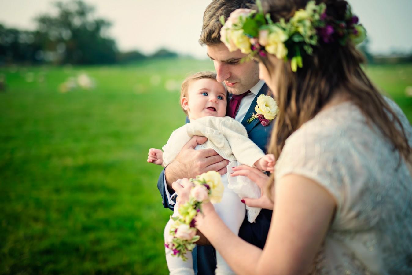 Hampshire Wedding Photographer - GK Photography-250