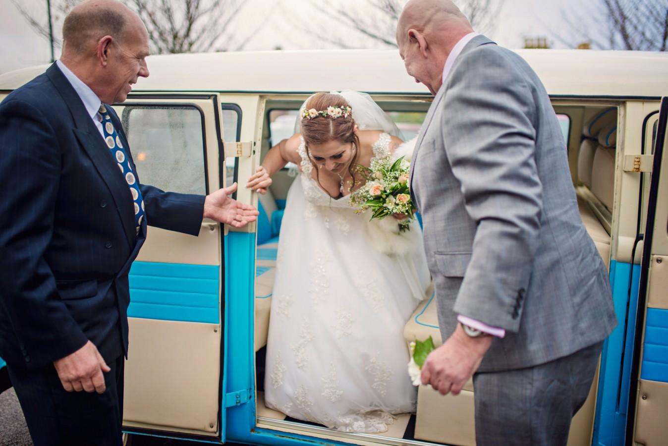 Hampshire Wedding Photographer - GK Photography-254