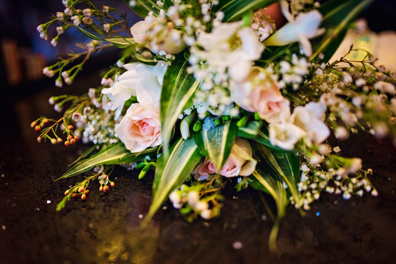 Hampshire Wedding Photographer - GK Photography-257