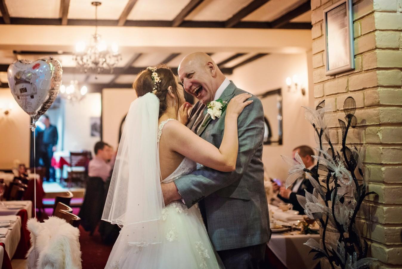 Hampshire Wedding Photographer - GK Photography-259