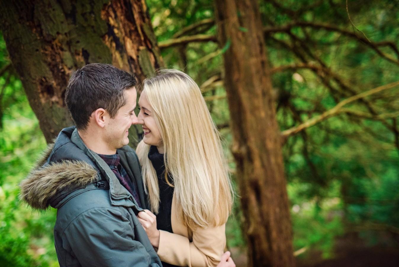 Hampshire Wedding Photographer - GK Photography-260