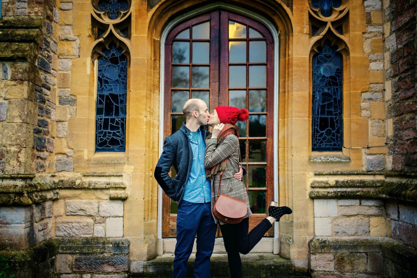 Hampshire Wedding Photographer - GK Photography-265