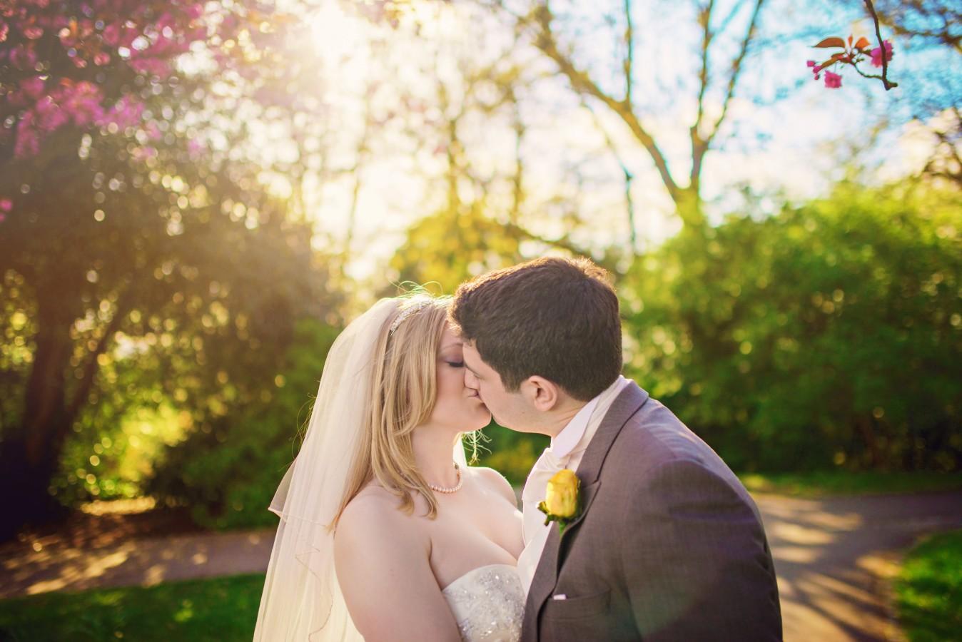 Hampshire Wedding Photographer - GK Photography-273