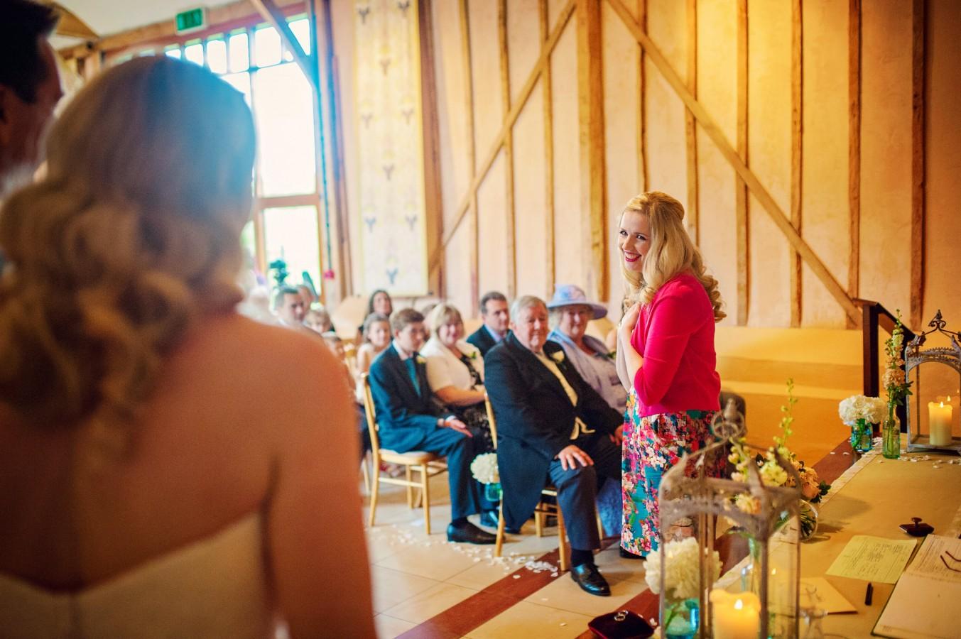 Hampshire Wedding Photographer - GK Photography-31