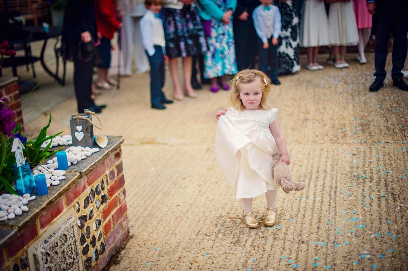 Hampshire Wedding Photographer - GK Photography-32