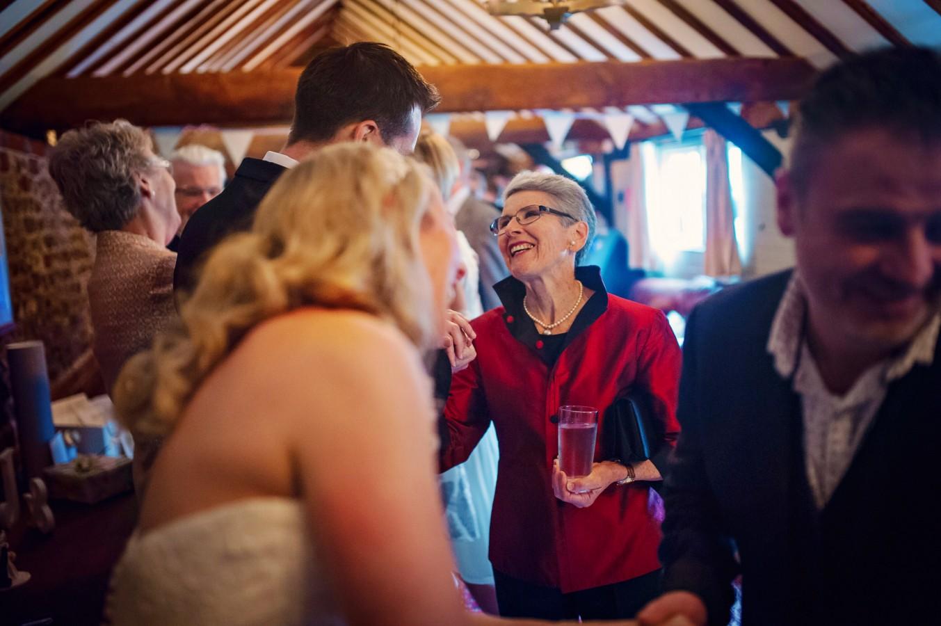 Hampshire Wedding Photographer - GK Photography-34