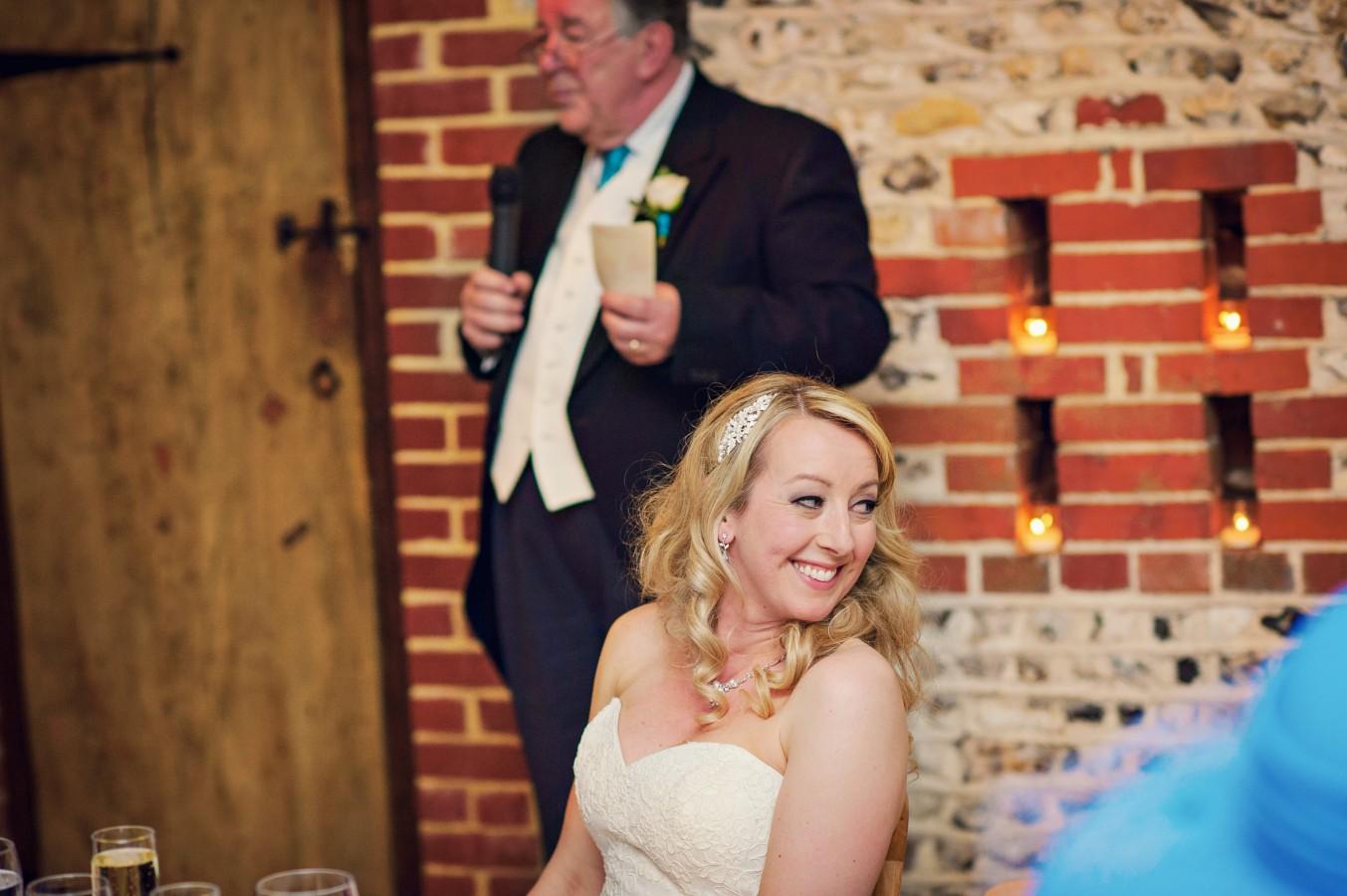Hampshire Wedding Photographer - GK Photography-36
