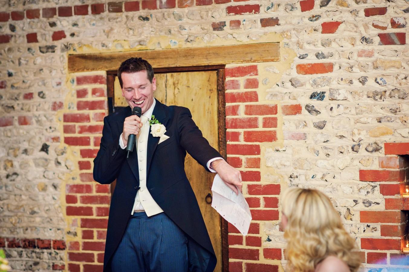 Hampshire Wedding Photographer - GK Photography-37