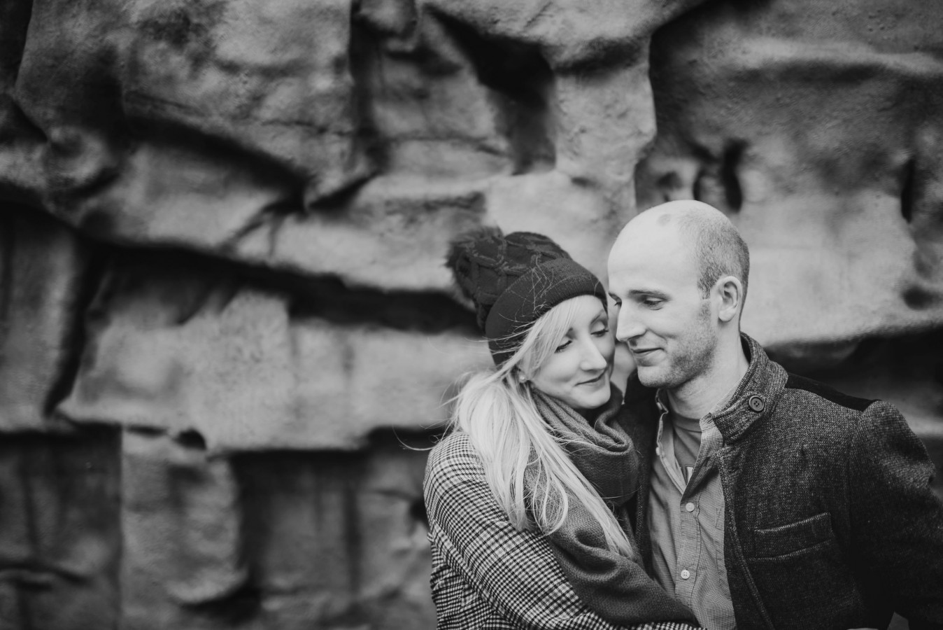 Hampshire Wedding Photographer - GK Photography-37-2