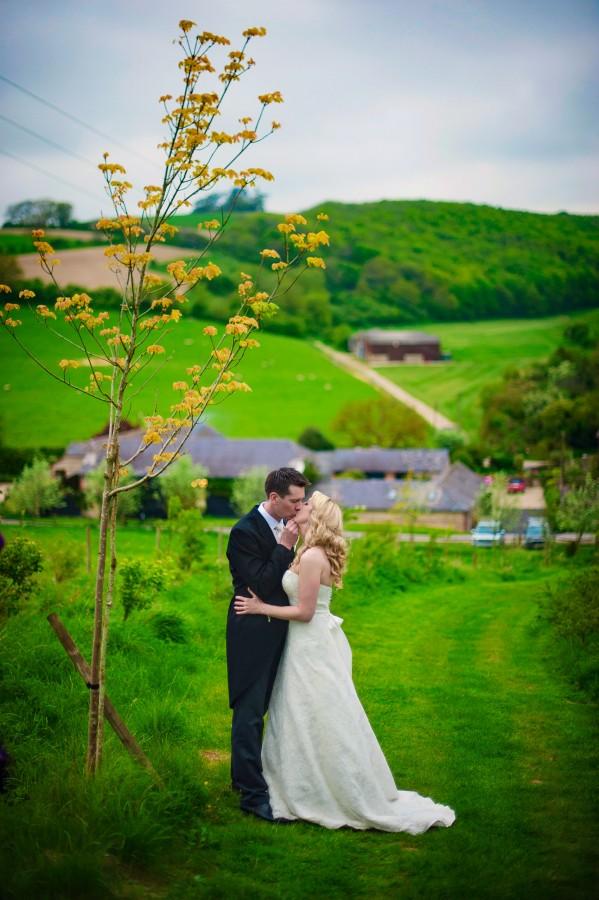 Hampshire Wedding Photographer - GK Photography-38