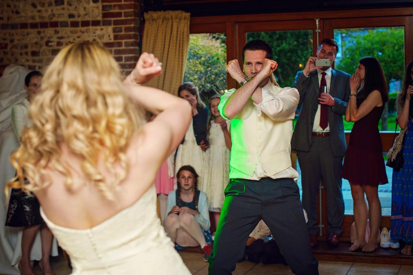 Hampshire Wedding Photographer - GK Photography-41