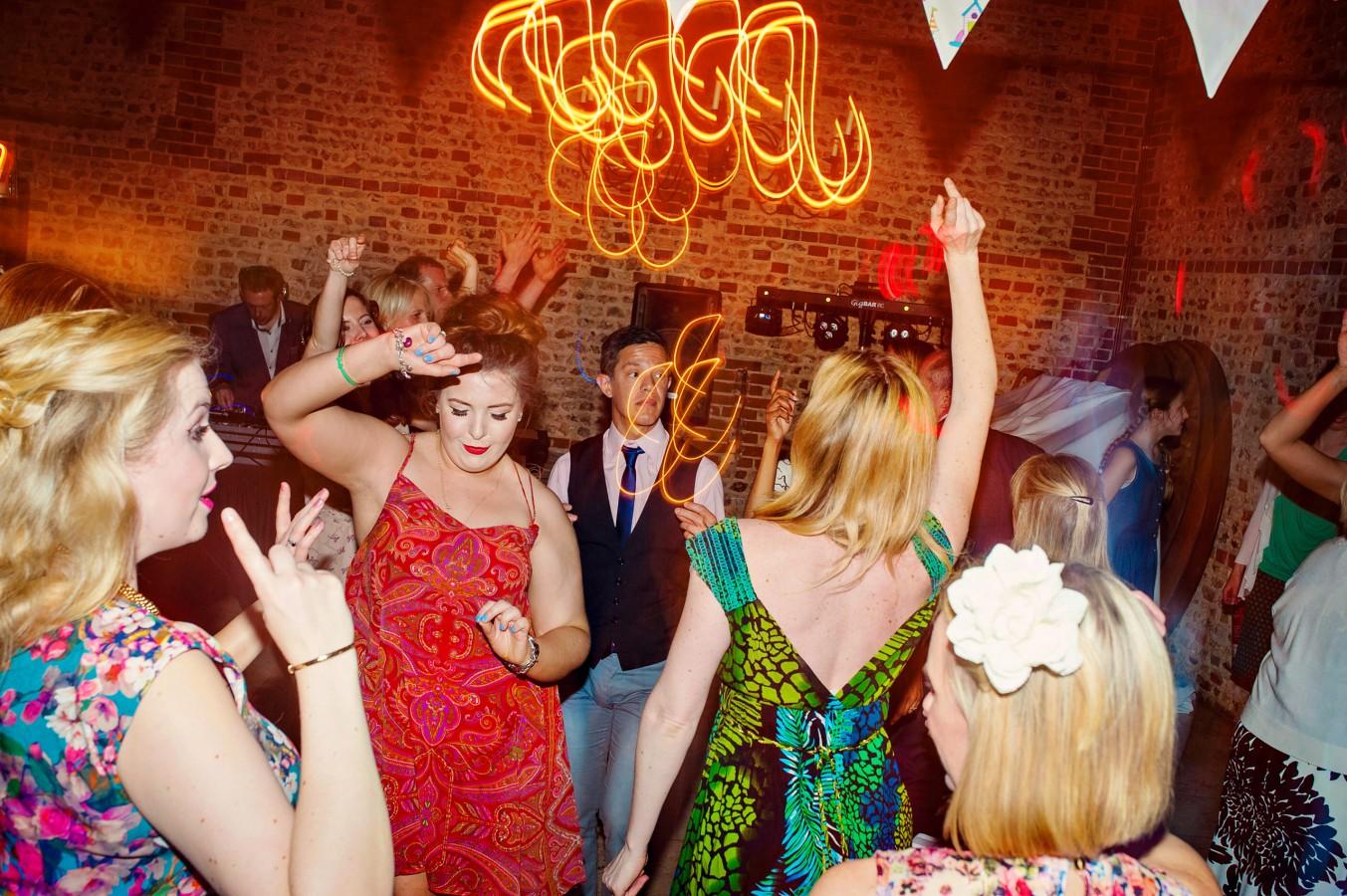 Hampshire Wedding Photographer - GK Photography-43