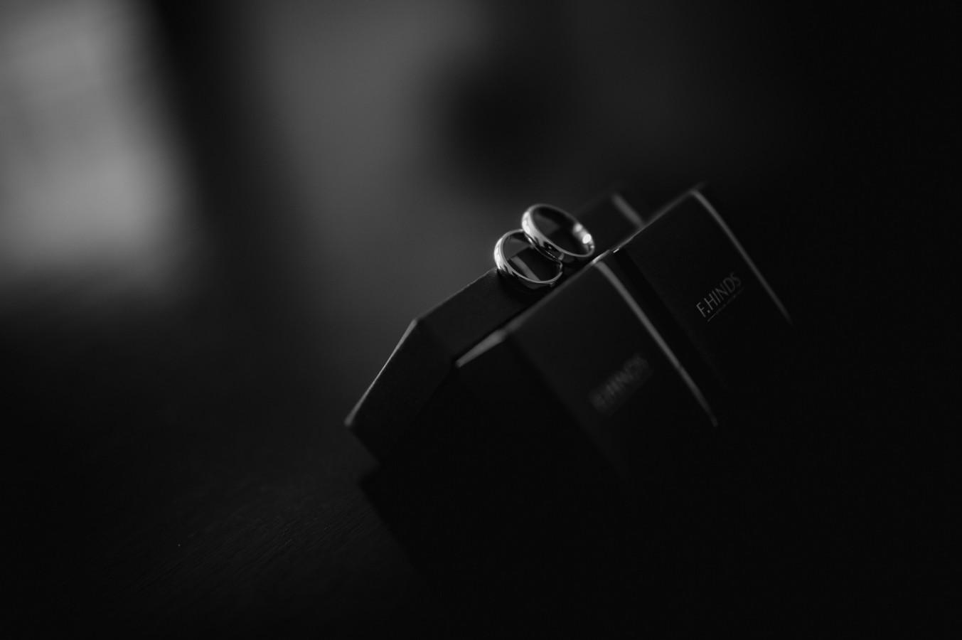Hampshire Wedding Photographer - GK Photography-44