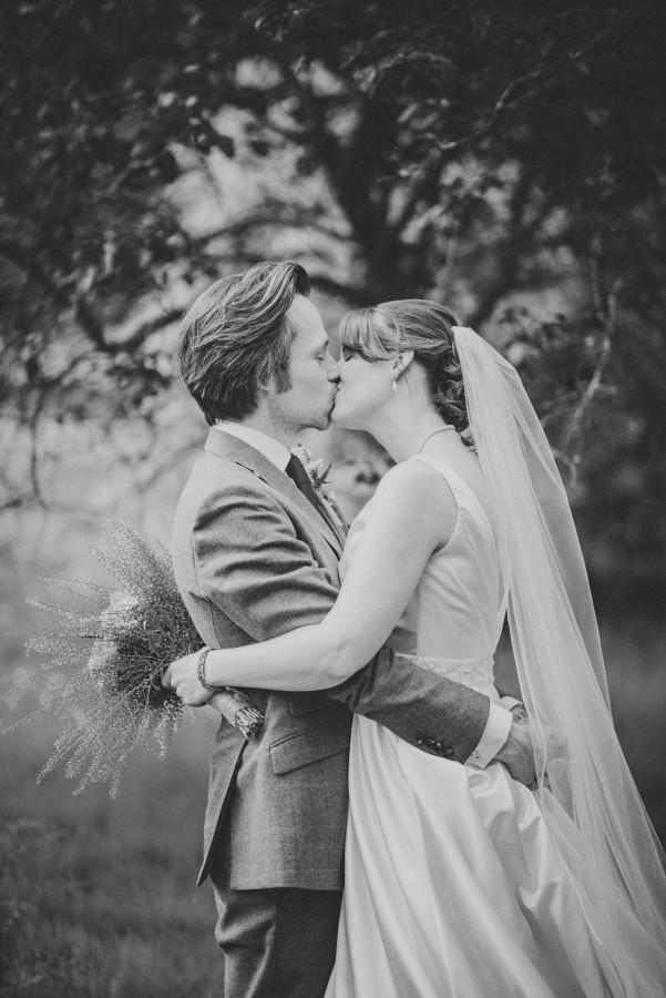 Hampshire Wedding Photographer - GK Photography-47