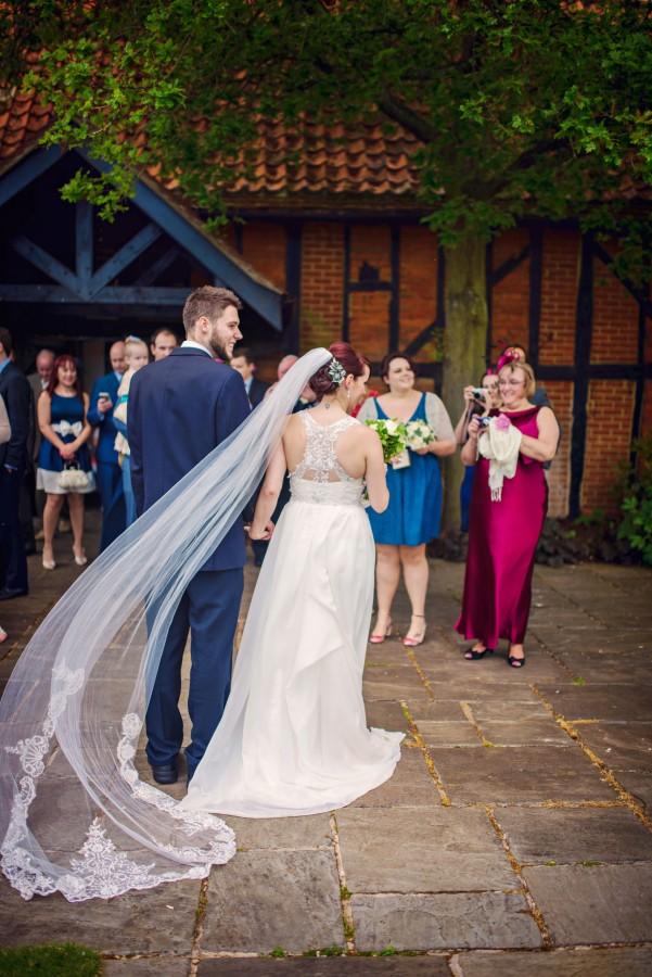 Hampshire Wedding Photographer - GK Photography-51
