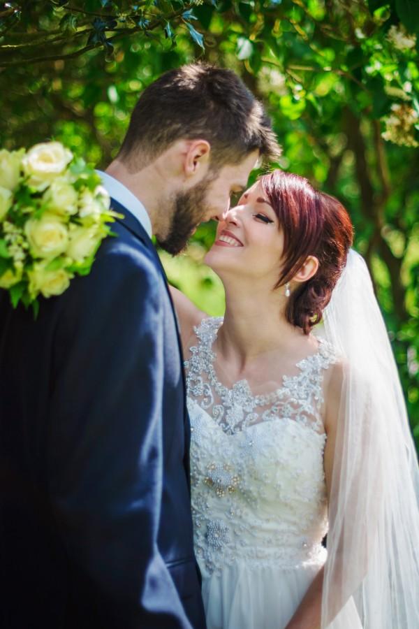 Hampshire Wedding Photographer - GK Photography-53