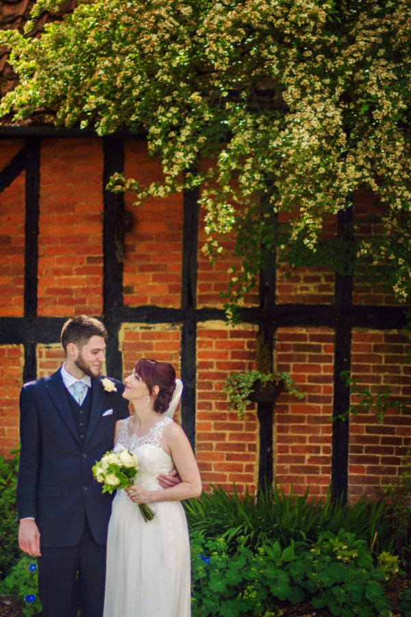 Hampshire Wedding Photographer - GK Photography-54