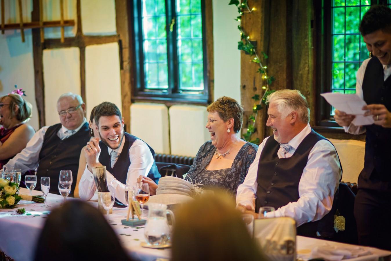Hampshire Wedding Photographer - GK Photography-56