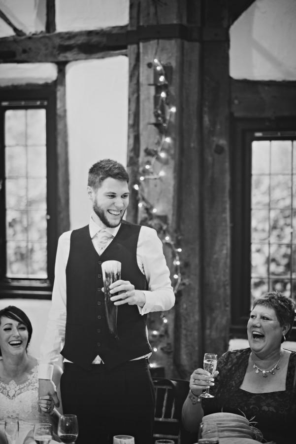 Hampshire Wedding Photographer - GK Photography-57